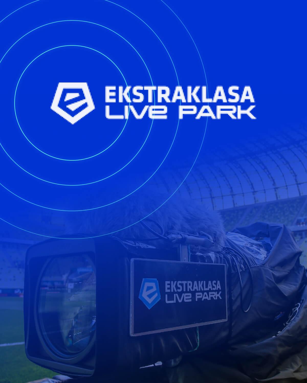 PKO BP Ekstraklasa
