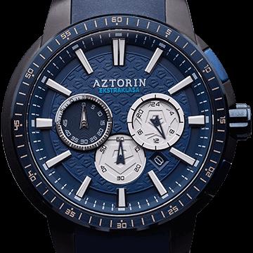 Aztorin - Sponsor Ekstraklasy